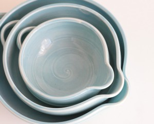 nesting mixing bowls mothers day gifts